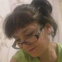 Оксана, 35 лет, Скорпион, Воронеж