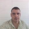 Истам, 36, г.Ташкент