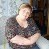 Тамара, 69, г.Харьков