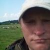 Эдуард, 31, г.Кез