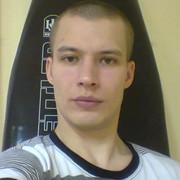 Алексей 37 лет (Рак) на сайте знакомств Нерехты