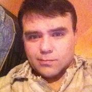Alexei 38 лет (Дева) хочет познакомиться в Чкаловске