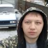 Игорь, 20, г.Екатеринбург