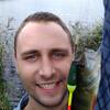 Віктор, 33, г.Яворов