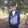 Ілля, 27, г.Любомль