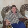 rinatka, 61, г.Йошкар-Ола