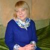 Ирина, 46, г.Орехово-Зуево