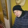 Азамат, 37, г.Рим
