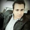 Arslan Mahmood, 28, г.Исламабад