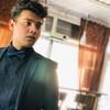 tanvir, 21, г.Харьков