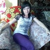 Елена, 29, г.Чусовой