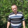 ВИКТОР, 54, г.Курск