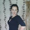 Ирина Антонова, 48, г.Самара