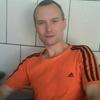 Петр, 30, г.Армавир