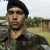 Fernando Santos, 19, г.Brasília