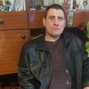 Igors, 35, г.Рига