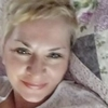 Людмила, 56, г.Красноярск