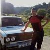 Artur, 29, г.Ереван
