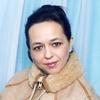 Ирина, 55, Луганськ