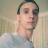 Сергей, 22, г.Верховажье