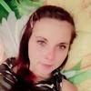 Ирина, 19, г.Тулун