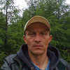 алексей, 44, г.Абдулино