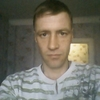 денис, 35, г.Черемхово