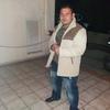 саня, 28, г.Ларнака