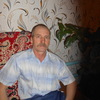 Владимир, 52, г.Саратов