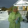 Татьяна, 64, г.Саратов
