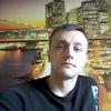 Юра, 28, г.Молодечно