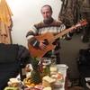 Петро, 42, г.Львов