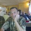 Skai, 49, г.Ноябрьск