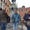 pavlo, 29, г.Bologna
