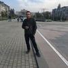 Анатолий, 30, г.Кривой Рог