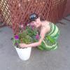 Ксюша, 41, г.Луганск