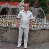 игорь, 61, г.Никополь