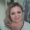 Лариса, 46, г.Першотравенск