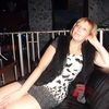 Tanusha, 44, г.Сольцы