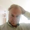 Сергей, 36, г.Мелеуз