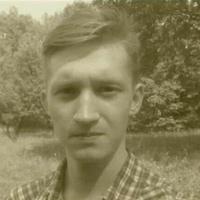 Влад, 39 лет, Лев, Мирный (Архангельская обл.)