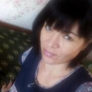 Татьяна 80 Самара