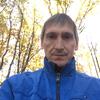 Виктор, 46, г.Елец