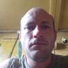 Владимир, 32, г.Муром