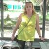 Евгения, 42, г.Уссурийск