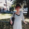Ольга, 56, г.Ставрополь
