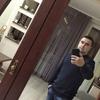 Дмитрий Басов, 30, г.Харьков