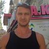 Алексей, 41, Добропілля