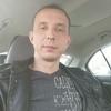 Антон, 32, г.Череповец