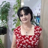 Татьяна, 50, г.Красноводск